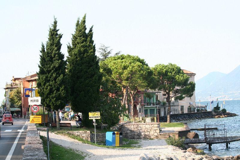 Венето (c) dago
